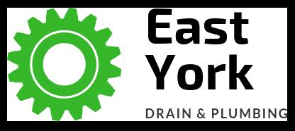 East York Drain & Plumbing
